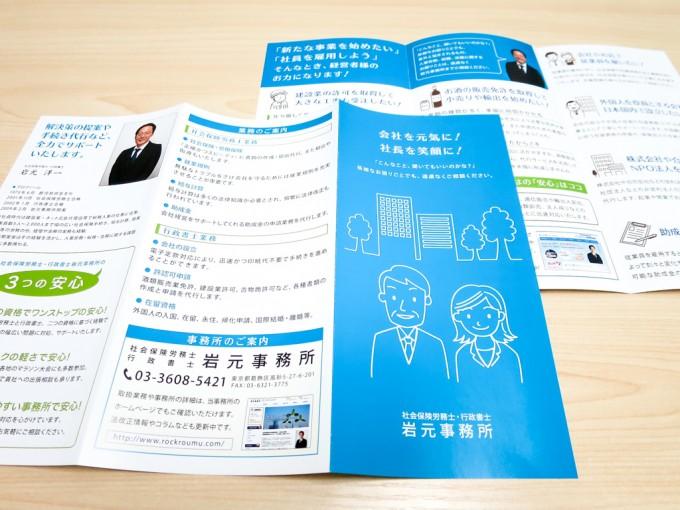 leaflet-n7-3b